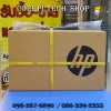 HP 14-ac008tx Intel Core i3-4005U 1.70GHz.