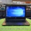 HP Pavilion 14-am003TX Intel Core i3-5005U 2.0GHz.