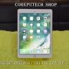 iPad Pro 9.7-inch Wi-Fi + Cellular 128GB Gold