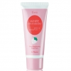 Faris White Strawberry Deep Brightening Mask Pack 60g