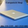 MacBook Pro 13-inch Core i5 2.5 GHz.Mid 2012 สภาพสวยๆ 95 เปอร์ แบตเตอรี่ดีอยู่มากๆ จัดไป 23,900 บาท