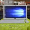 DELL Inspiron 3052 Intel Pentium J3710 1.60GHz.