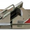 เครื่องสไลด์ผัก - เครื่องสไลด์ผลไม้ แบบมือโยก
