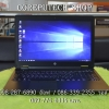 HP WorkStation ZBook 15 Intel Quad-Core i7-4712MQ 2.30GHz.