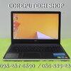 DELL Inspiron 5558-W560228TH Intel Core i3-4005U 1.70GHz.