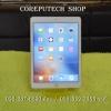 iPad Air 2 Wi-Fi 16GB White