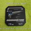 Ram Corsair Dominator Platinum Series 16GB ( CMD16GX4M2B3000C15 ) 2 x 8GB DDR4 3000MHz.