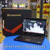 LENOVO ThinkPad TWIST S230u Intel Core i5-3337U 1.80GHz.