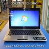 ASUS A43SV-VX096D Intel Quad-Core i7-2630QM 2.0GHz.