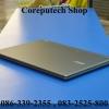 Ultra-Thin Acer Aspire V5-573PG Core i7-4500U GEN4, GT 750M 4GB แรงสุดๆ สภาพสวยๆ Window 8 TouchScreen ปกศ.21/06/2016 จัดไป 17,900 บาท