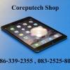 iPad Mini Wi-Fi 64 GB Black Color สภาพสวยมากๆ จัดเต็ม 64GB เพียง 6,900 บาท