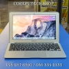 MacBook Air 11-inch Intel Core i5 1.6GHz. Ram 2GB SSD 64GB Mid 2011.