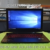 Lenovo Ideapad Y700 Intel Quad-Core i7-6700HQ 2.60GHz.