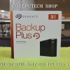 HDD EXT SEAGATE BACKUP PLUS 3TB