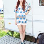 5 วิธีง่าย ลดต้นขาสวยเหมือนสาวเกาหลี