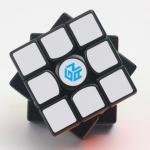 รูบิค Rubik Gans 356 Air Master Black Edition