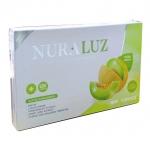 Nura Luz SOD+ นูร่าลูส ศูนย์จำหน่ายราคาส่ง หน้าเด็ก แบบไม่เจ็บตัว ส่งฟรี