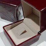 กล่องใส่แหวน และต่างหู (10 กล่อง)