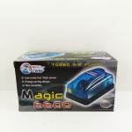ปั๊มลม Magic 6600