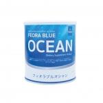 FEORA BLUE OCEAN ฟีโอร่า บลู โอเชียน ศูนย์จำหน่ายราคาส่ง หน้าสวย ผิวขาว ไร้สิว ไร้ริ้วรอย ส่งฟรี