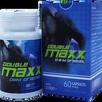 Double Maxx DBM Original ดับเบิ้ลแม็ก ศูนย์จำหน่าย ราคาส่ง .ใหญ่ อึด ทน ส่งฟรี