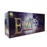 Enzy Enzyme เอ็นซี่ เอ็นไซม์ ศูนย์จำหน่าย ราคาส่ง แก้ปัญหาการทำงานผิดปกติของ ระบบอวัยวะต่างๆในร่างกาย ส่งฟรี