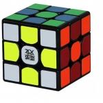 รูบิค Weilong GTS 3x3x3 Premium Black Edition