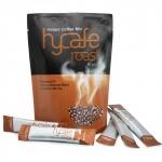 Hycafe Roast กาแฟไฮคาเฟ่ โรสท์ ศูนย์จำหน่ายราคาส่ง เพื่อสุขภาพ กระชับสัดส่วน ส่งฟรี