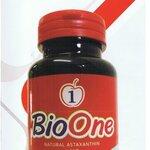 Bio One ไบโอวัน ศูนย์จำหน่ายราคาส่ง สาหร่ายแดงผสมตังถั่งเช่า ส่งฟรี