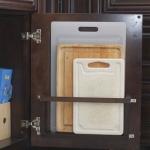 15 สุดยอดไอเดียเก็บเพื่อเพิ่มพื้นที่ใช้สอยในห้องครัว – Kitchen Design by CT