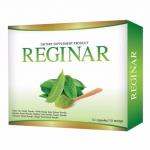 Reginar รีจิน่า โฉมใหม่ล่าสุด ศูนย์จำหน่ายราคาส่ง ลดน้ำหนัก สูตรใหม่ผอมไวกว่าเดิม ส่งฟรี