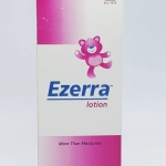 Ezerra Lotion 150 ml
