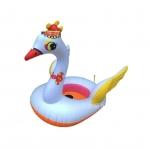 ห่วงยางแฟนซี เป็ดแมนดารินเบบี๋ Baby Mandarin Duck