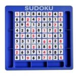 ซูโดกุ Sudoku