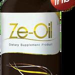 Ze-oil ซีออยล์ ศูนย์จำหน่ายราคาส่ง น้ำมันสกัดเย็น บำรุงสุขภาพ ส่งฟรี