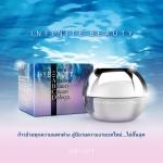 Hybeauty Abalone Beauty Cream Deluxe ศูนย์จำหน่ายราคาส่ง อบาโลน ครีมบำรุงเพื่อฟื้นพลังผิว ส่งฟรี