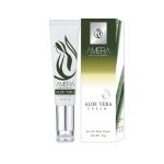 ครีมลดรอยสิว Aloe Vera Cream
