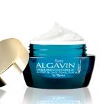 Faris Algavin Youth Cream Gel 30g