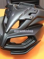 ชิวหน้า ตัวใหม่ M-slaz MT10