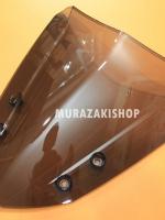 ชิวหน้าทรงกลาง Yamaha Aerox ราคา650