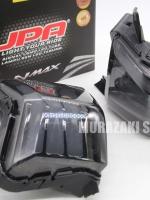 ไฟเลี้ยวหน้า JPA ใส่ YAMAHA N-MAX ราคา1500