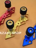 กันล้ม BOSHI YAMAHA AEROX N-MAX ราคา1350