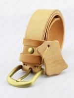 Belt 2-1