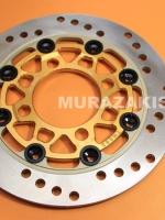 จาน SVENSPEED 190 mm ราคา 950 ใส่รถ msx msx sf zoomer