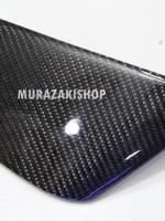 ฝาปิดเก๊ะเครฟล่า ALL NEW PCX 150 2018 ราคา900