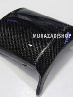 ครอบคอเครฟล่า ALL NEW PCX 150 2018 ราคา850