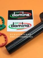 ประกับ DOMINO ITALY MX2 ราคา3500