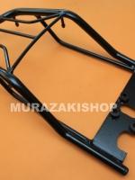 ตะแกรงหลัง KAWASAKI Z125 ราคา1000
