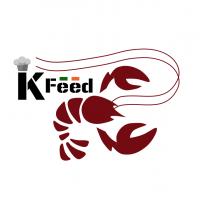 ร้านKFeed Shop อาหารกุ้งก้ามแดง อาหารกุ้งเครฟิช แร่ธาตุรวมสำหรับกุ้งทุกชนิด