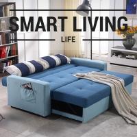 ร้านSmart Living Life